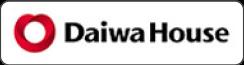 Daiwa House